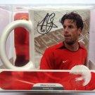 Ruud van Nistelrooy Collectible Man Utd Mug In Box