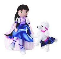 Karito - Kids Play A Role� Princess Doll
