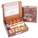 Gold Star Chili Cincinnati Gift Pack