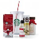 Starbucks Sip of Joy Gift Mug