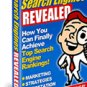 Search Engines Revealed