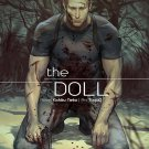 THE DOLL (Illustrated Novel) English Text