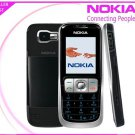 ORIGINAL Nokia 2630 Black 100% UNLOCKED GSM Cellular Phone FREE Warranty 2016 EN