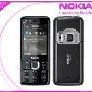 ORIGINAL Nokia N82 Black 100% UNLOCKED GSM N Smartphone 2016 Warranty FREE SHIP