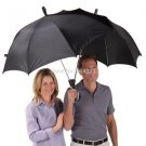 NEW 2015 Novelty Umbrella The Dualbrella Two Person Lover Couples Christmas FREE