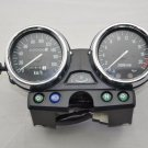 Cluster Gauges Odometer Speedometer Tach Kawasaki ZRX400 ZRX750 ZRX1100 ER5 180