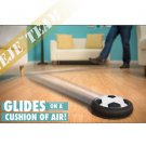 Ready Go!-Air Power Soccer Disc Multi-surface Hovering and Gliding Soccer Toy 99