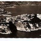 Postcard - Aerial View - MONACO 1940s??