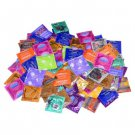 Durex condoms  , Trojan, , Lifestyles, Crown, One,  and More Variety Pack (48)