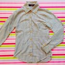 Liz Lisa Doll Gray Shirt Size S Perfect for School
