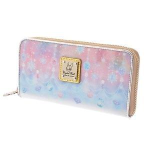 Angelic Pretty x Disney Store Japan Collaboration Fairy Season Lolita Wallet