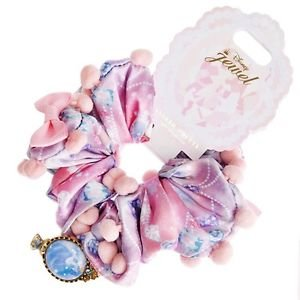 Angelic Pretty x Disney Store Japan Collaboration Fairy Season Lolita Hair Tie