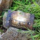 The Twilight Saga New Moon Edward Chunky Charm Bracelet by NECA