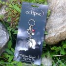 "The Twilight Saga Eclipse ""Eclipse Logo"" Bag Clip by NECA"