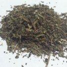 1 oz Wild Lettuce (Lactuca virosa) Organic & Kosher Albania