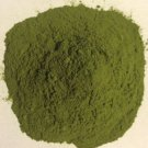 1 oz. Spinach Powder (Spinacia oleracea) Organic & Kosher