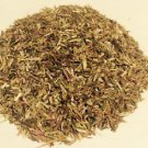 1 oz Self Heal (Prunella vulgaris) Organic & Kosher Bulgaria