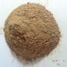 1 oz. Tongkat Ali Powder (Eurycoma longifolia) Wildharvested Malaysia