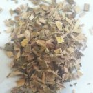 1 oz. White Willow Bark (Salix Alba) Organic & Kosher Bulgaria