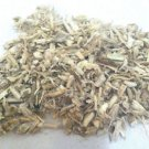1 oz. Marshmallow Root (Althaea officinalis) Organic & Kosher USA