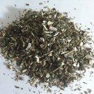 1 oz. Motherwort Herb (Leonurus Cardiaca) Organic & Kosher USA