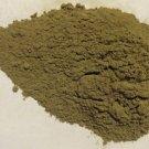 1 oz. Horny Goat Weed Powder (Epimedium grandiflorum) Wildharvested China