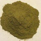 4oz. Gotu Kola Leaf Powder (Centella asiatica) Organic