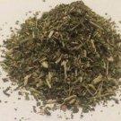 1 oz. Feverfew (Tanacetum parthenium) Organic & Kosher USA