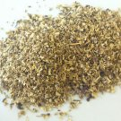 1oz Echinacea Purpurea ROOT Organic & Kosher USA