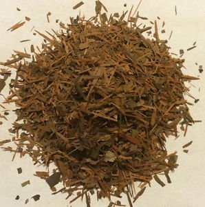 1oz Pau d Arco (Tabebuia impetiginosa) Organic