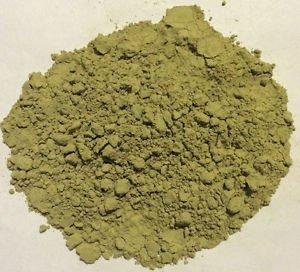 1 oz. Kelp Powder (Ascophyllum nodosum) Organic USA