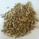 1oz Echinacea Augustifolia Organic & Kosher USA