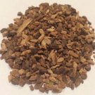 1 oz. Wild Cherry Bark (Prunus serotina) Organic & Kosher USA