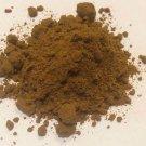 1 oz. Sea Buckthorn Fruit Powder (Hippophae rhamnoides) Organic & Kosher China