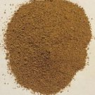 1 oz. Hawthorn Berry Powder (Crataegus monogyna) Organic Bulgaria