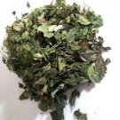 1oz Calea Zacatechichi (Mexican Dream Herb) Wildharvested Mexico Non Bitter