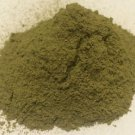 1 oz. Witch Hazel Leaf Powder (Hamamelis virginiana) Organic & Kosher USA