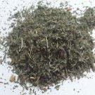 1 oz. Wormwood (Artemisia absinthium) Organic & Kosher Certified