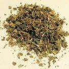 1 oz. Agrimony (Agrimonia eupatoria) Organic & Kosher Hungary