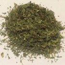 1 oz. Alfalfa Leaf (Medicago sativa) Organic & Kosher USA