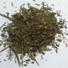 1 oz St. Johns Wort (Hypericum perforatum) Organic & Kosher USA