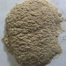 1 oz. Siberian Ginseng Eleuthero Root Powder Organic Eleutherococcus senticosus