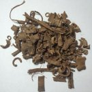 100 grams Bobinsana Bark (Calliandra angustifolia) Wildharvested Peru