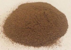 Rhodiola Root Powder (Rhodiola rosea) Organic Natural Adaptogen 4 oz