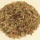 2oz-1kg Self Heal (Prunella vulgaris) Organic & Kosher Bulgaria