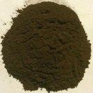 1 oz. Black Walnut Hull Powder (Juglans nigra) Wildharvested USA