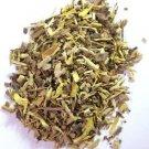 1 oz. Barberry Root (Berberis vulgaris) Organic & Kosher Croatia