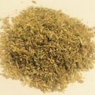 1oz Yarrow Leaf & Flower (Achillea millefolium) Organic & Kosher Bulgaria