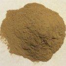 1 oz. Comfrey Root Powder (Symphytum officinale) Wildharvested USA