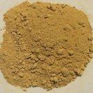 1 oz. Maca Powder (Lepidium meyenii) Organic Peru